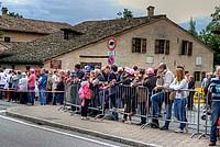 Foto Giro Italia 2013 - Roncole Verdi Giro_Italia_2013_008