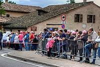 Foto Giro Italia 2013 - Roncole Verdi Giro_Italia_2013_009