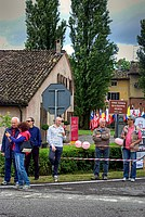 Foto Giro Italia 2013 - Roncole Verdi Giro_Italia_2013_010