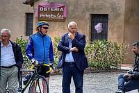 Foto Giro Italia 2013 - Roncole Verdi Giro_Italia_2013_011