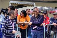 Foto Giro Italia 2013 - Roncole Verdi Giro_Italia_2013_023