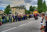 Foto Giro Italia 2013 - Roncole Verdi Giro_Italia_2013_024