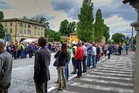 Foto Giro Italia 2013 - Roncole Verdi Giro_Italia_2013_025