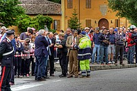 Foto Giro Italia 2013 - Roncole Verdi Giro_Italia_2013_027
