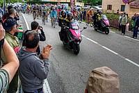 Foto Giro Italia 2013 - Roncole Verdi Giro_Italia_2013_029