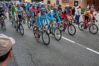 Foto Giro Italia 2013 - Roncole Verdi Giro_Italia_2013_030