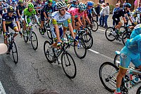 Foto Giro Italia 2013 - Roncole Verdi Giro_Italia_2013_031