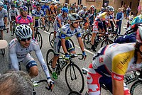 Foto Giro Italia 2013 - Roncole Verdi Giro_Italia_2013_033