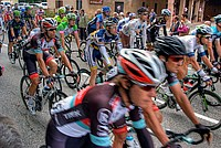 Foto Giro Italia 2013 - Roncole Verdi Giro_Italia_2013_035
