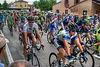 Foto Giro Italia 2013 - Roncole Verdi Giro_Italia_2013_036