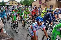 Foto Giro Italia 2013 - Roncole Verdi Giro_Italia_2013_037