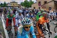 Foto Giro Italia 2013 - Roncole Verdi Giro_Italia_2013_039