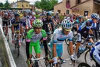 Foto Giro Italia 2013 - Roncole Verdi Giro_Italia_2013_041