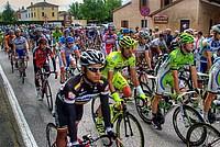 Foto Giro Italia 2013 - Roncole Verdi Giro_Italia_2013_043