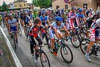 Foto Giro Italia 2013 - Roncole Verdi Giro_Italia_2013_044