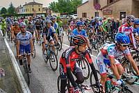 Foto Giro Italia 2013 - Roncole Verdi Giro_Italia_2013_045