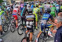 Foto Giro Italia 2013 - Roncole Verdi Giro_Italia_2013_046