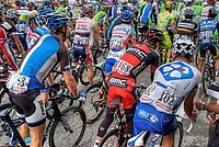Foto Giro Italia 2013 - Roncole Verdi Giro_Italia_2013_047