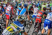 Foto Giro Italia 2013 - Roncole Verdi Giro_Italia_2013_048