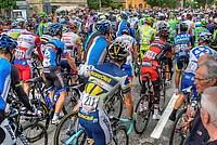 Foto Giro Italia 2013 - Roncole Verdi Giro_Italia_2013_049