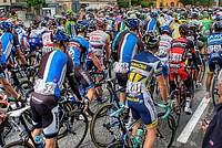 Foto Giro Italia 2013 - Roncole Verdi Giro_Italia_2013_050