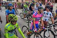 Foto Giro Italia 2013 - Roncole Verdi Giro_Italia_2013_051