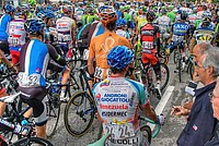 Foto Giro Italia 2013 - Roncole Verdi Giro_Italia_2013_052