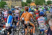 Foto Giro Italia 2013 - Roncole Verdi Giro_Italia_2013_053