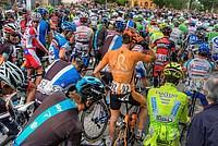 Foto Giro Italia 2013 - Roncole Verdi Giro_Italia_2013_055