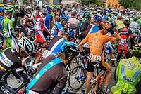 Foto Giro Italia 2013 - Roncole Verdi Giro_Italia_2013_056