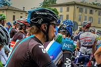 Foto Giro Italia 2013 - Roncole Verdi Giro_Italia_2013_058