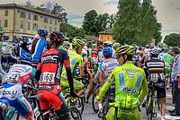 Foto Giro Italia 2013 - Roncole Verdi Giro_Italia_2013_060