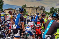 Foto Giro Italia 2013 - Roncole Verdi Giro_Italia_2013_061