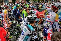 Foto Giro Italia 2013 - Roncole Verdi Giro_Italia_2013_062