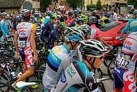 Foto Giro Italia 2013 - Roncole Verdi Giro_Italia_2013_063