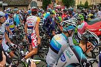 Foto Giro Italia 2013 - Roncole Verdi Giro_Italia_2013_064