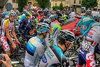 Foto Giro Italia 2013 - Roncole Verdi Giro_Italia_2013_065
