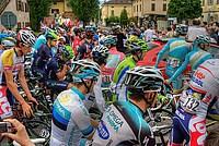 Foto Giro Italia 2013 - Roncole Verdi Giro_Italia_2013_066