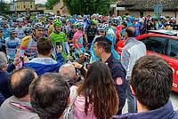 Foto Giro Italia 2013 - Roncole Verdi Giro_Italia_2013_067