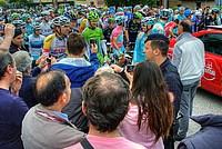 Foto Giro Italia 2013 - Roncole Verdi Giro_Italia_2013_068