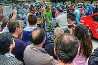 Foto Giro Italia 2013 - Roncole Verdi Giro_Italia_2013_069