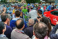 Foto Giro Italia 2013 - Roncole Verdi Giro_Italia_2013_070