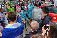 Foto Giro Italia 2013 - Roncole Verdi Giro_Italia_2013_071