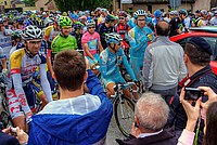 Foto Giro Italia 2013 - Roncole Verdi Giro_Italia_2013_072