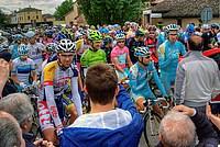 Foto Giro Italia 2013 - Roncole Verdi Giro_Italia_2013_073