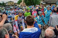 Foto Giro Italia 2013 - Roncole Verdi Giro_Italia_2013_074
