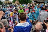 Foto Giro Italia 2013 - Roncole Verdi Giro_Italia_2013_075