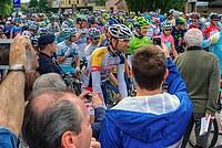 Foto Giro Italia 2013 - Roncole Verdi Giro_Italia_2013_076