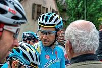 Foto Giro Italia 2013 - Roncole Verdi Giro_Italia_2013_077