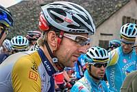 Foto Giro Italia 2013 - Roncole Verdi Giro_Italia_2013_078